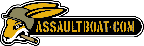 logo - Assaultboat.com